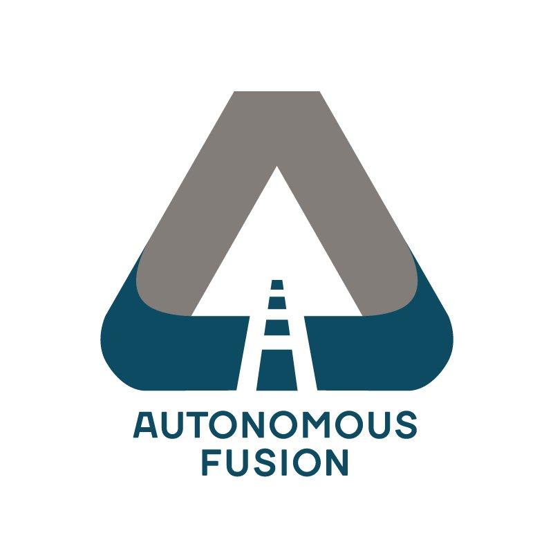 Autonomous Fusion logo